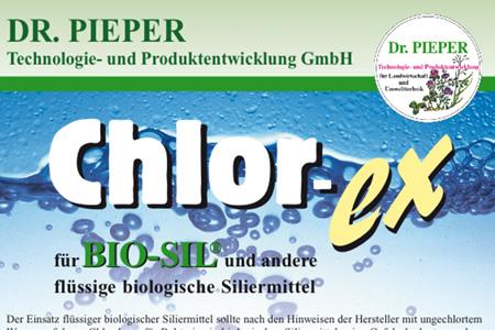 chlor-ex